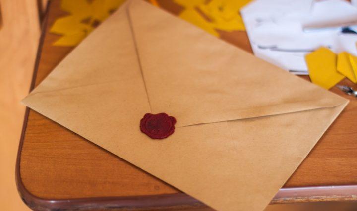 Letter_maktheway